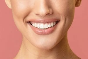 The Best Way to Whiter Teeth