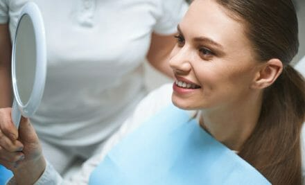 Choosing the Best Dentist for Your Dental Needs