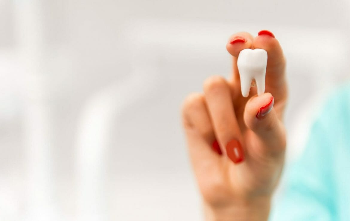 Why a Tooth Extraction Should Be a Last Resort