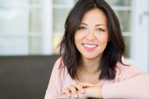 Can Dental Implants Be Done In a Day?
