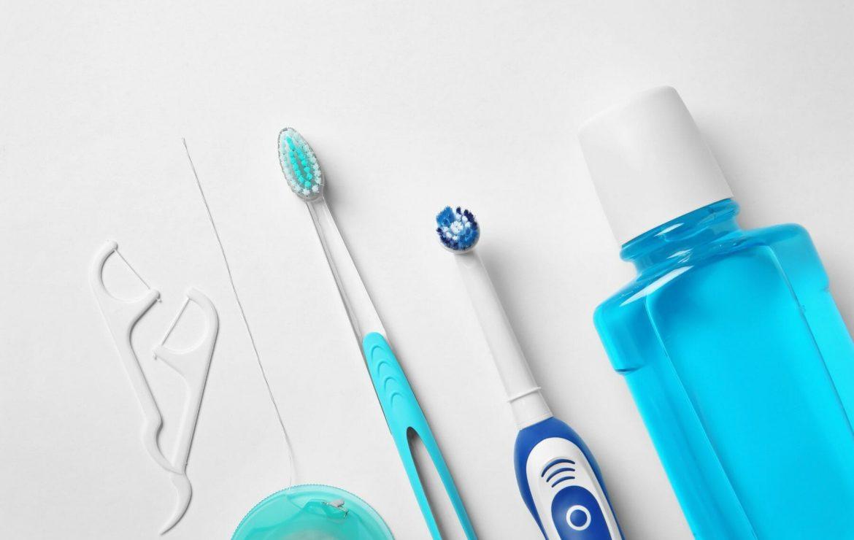 9 Common Dental Problems Explained